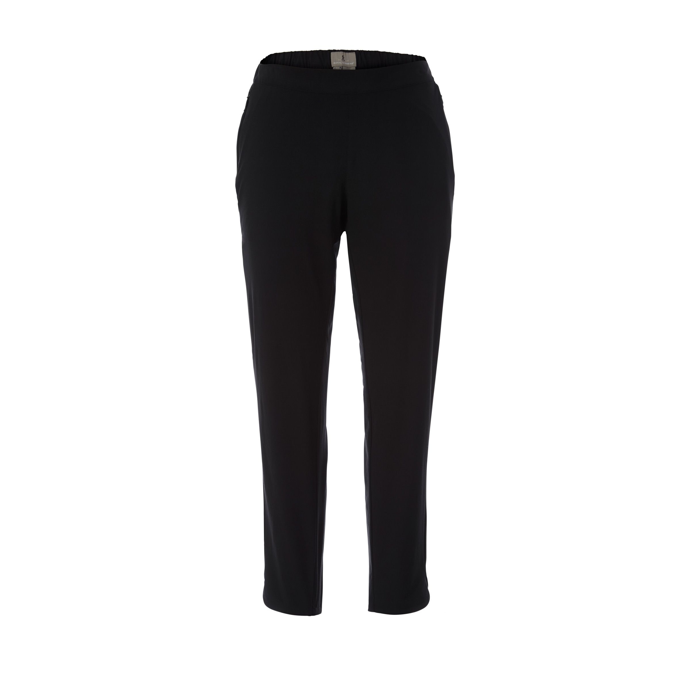 Spotless Traveler Pant - Women's