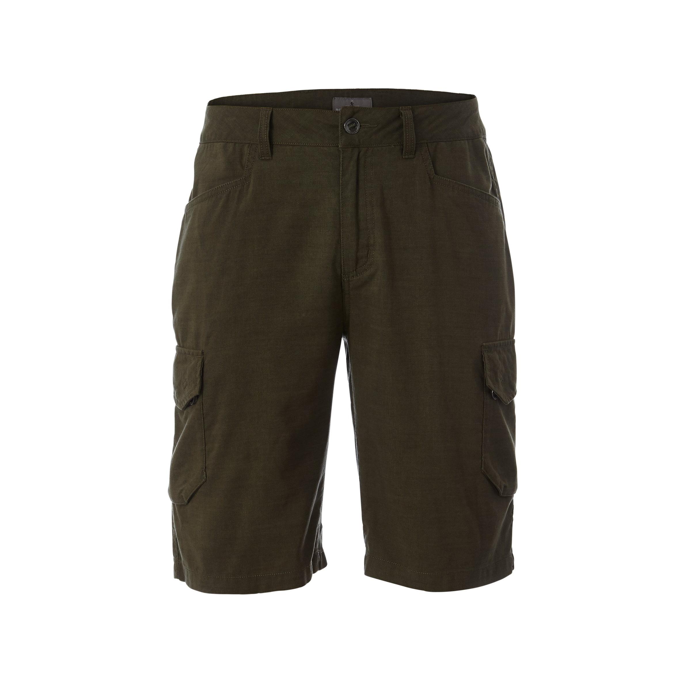 Springdale Short - Men's