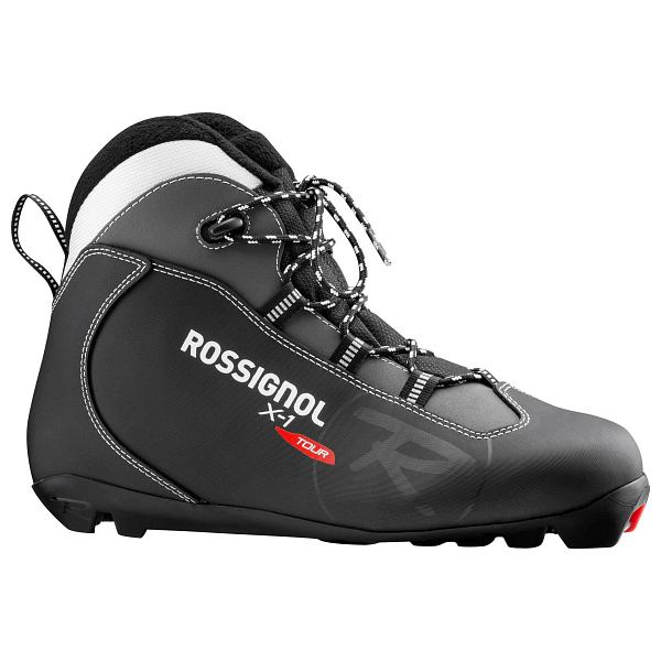 X1 Boot