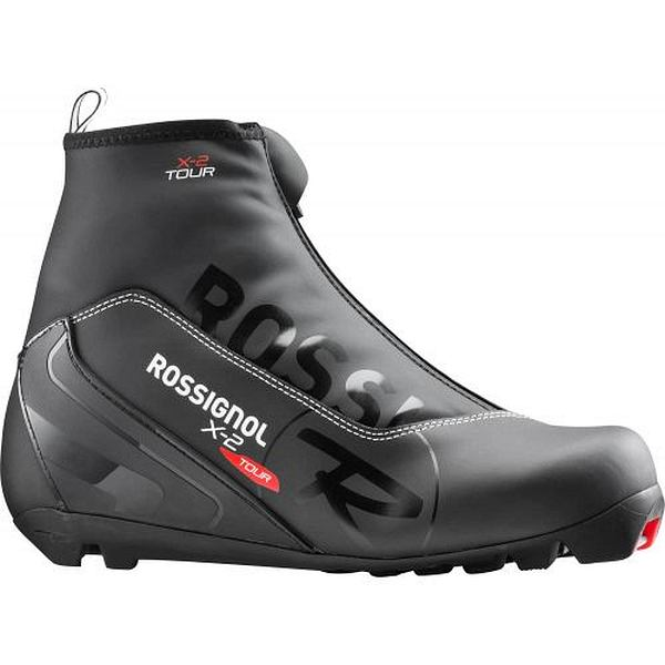 X2 Boot