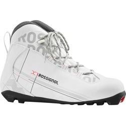 X-1 Boot - Women's