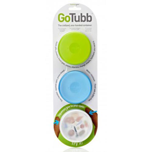 GoTubb Medium (3)