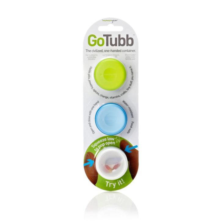 GoTubb Small (3)