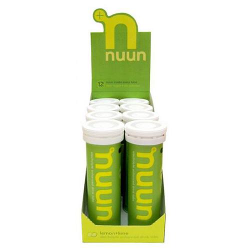 Hydration Tablet Lemon/Lime