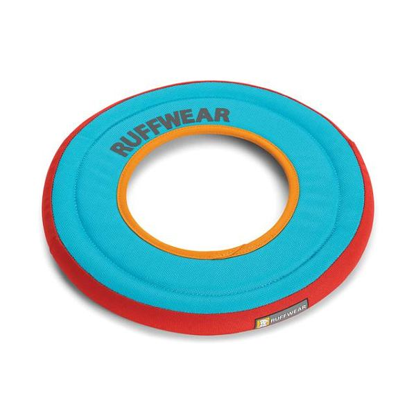 Hydro Plane Floating Throw Toy