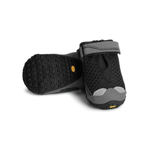 Grip Trex Boot Pairs