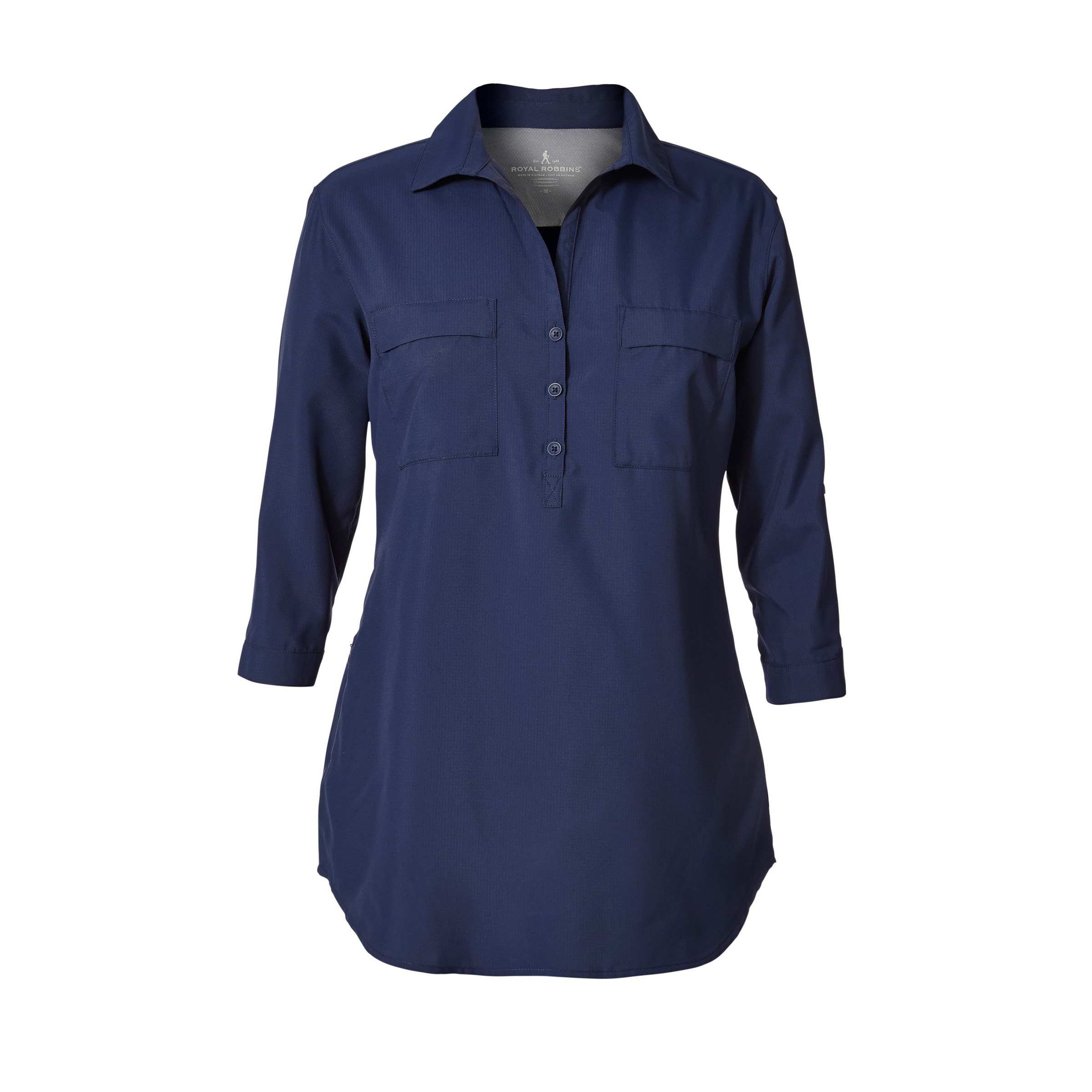 Expedition Chill Tunic - Women's