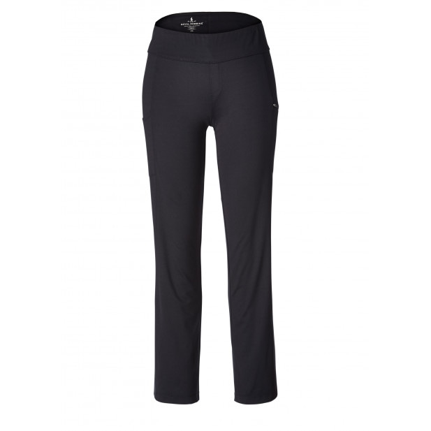 Jammer Knit Pant - Women's