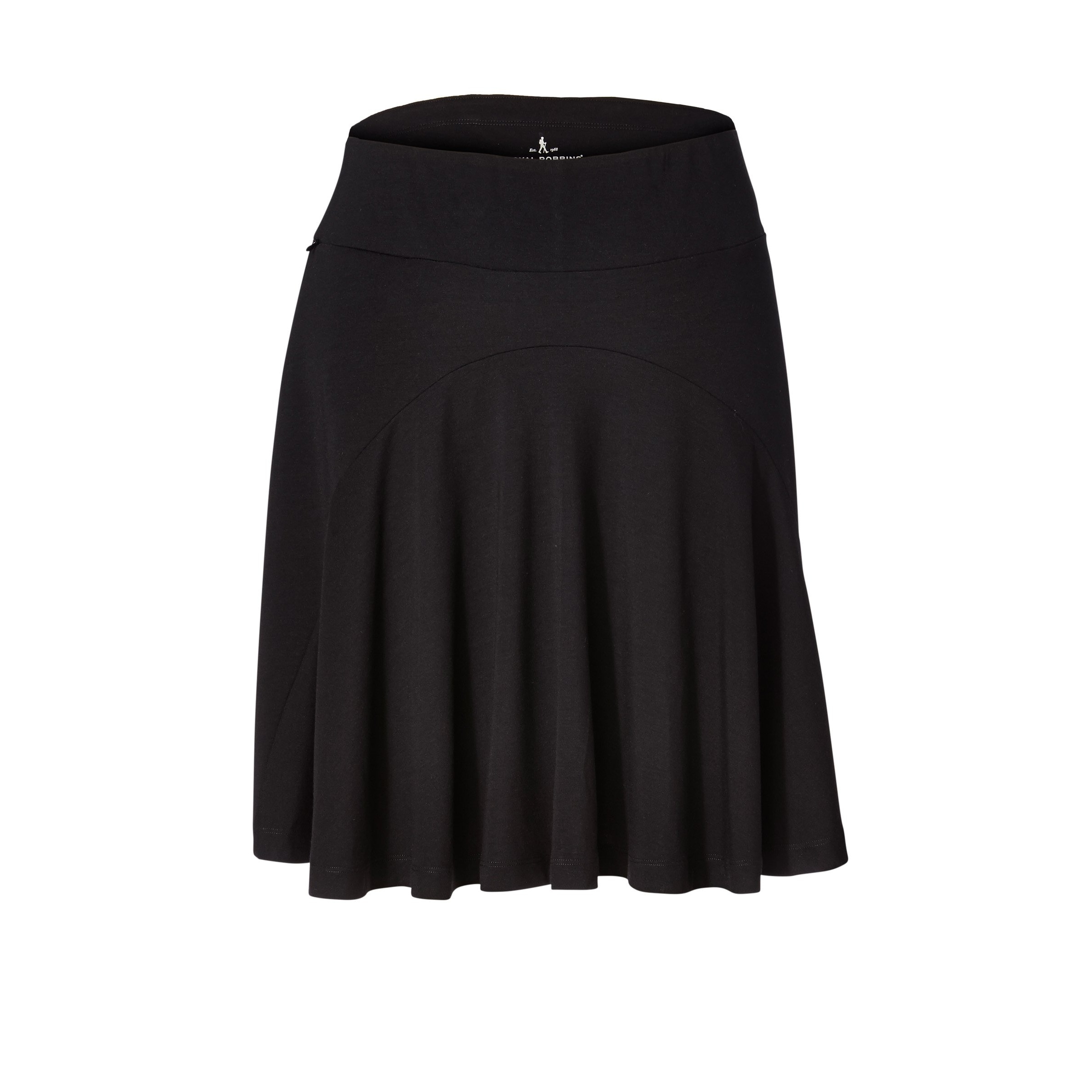 Essential Tencel Skirt - Women's