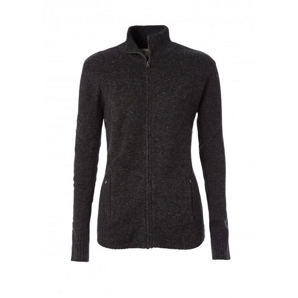 Highlands Cardigan - Women's