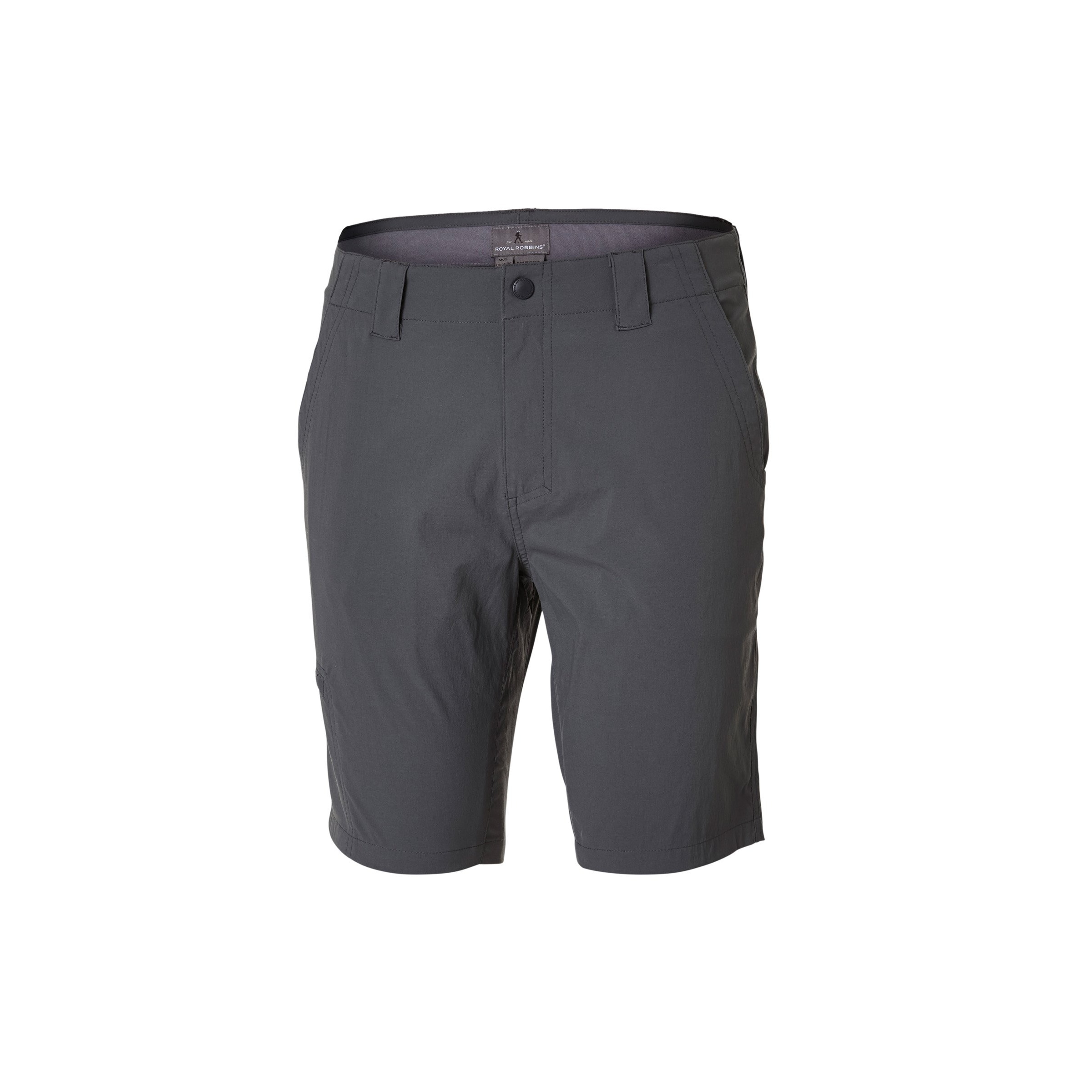Everyday Traveler Short - Men's