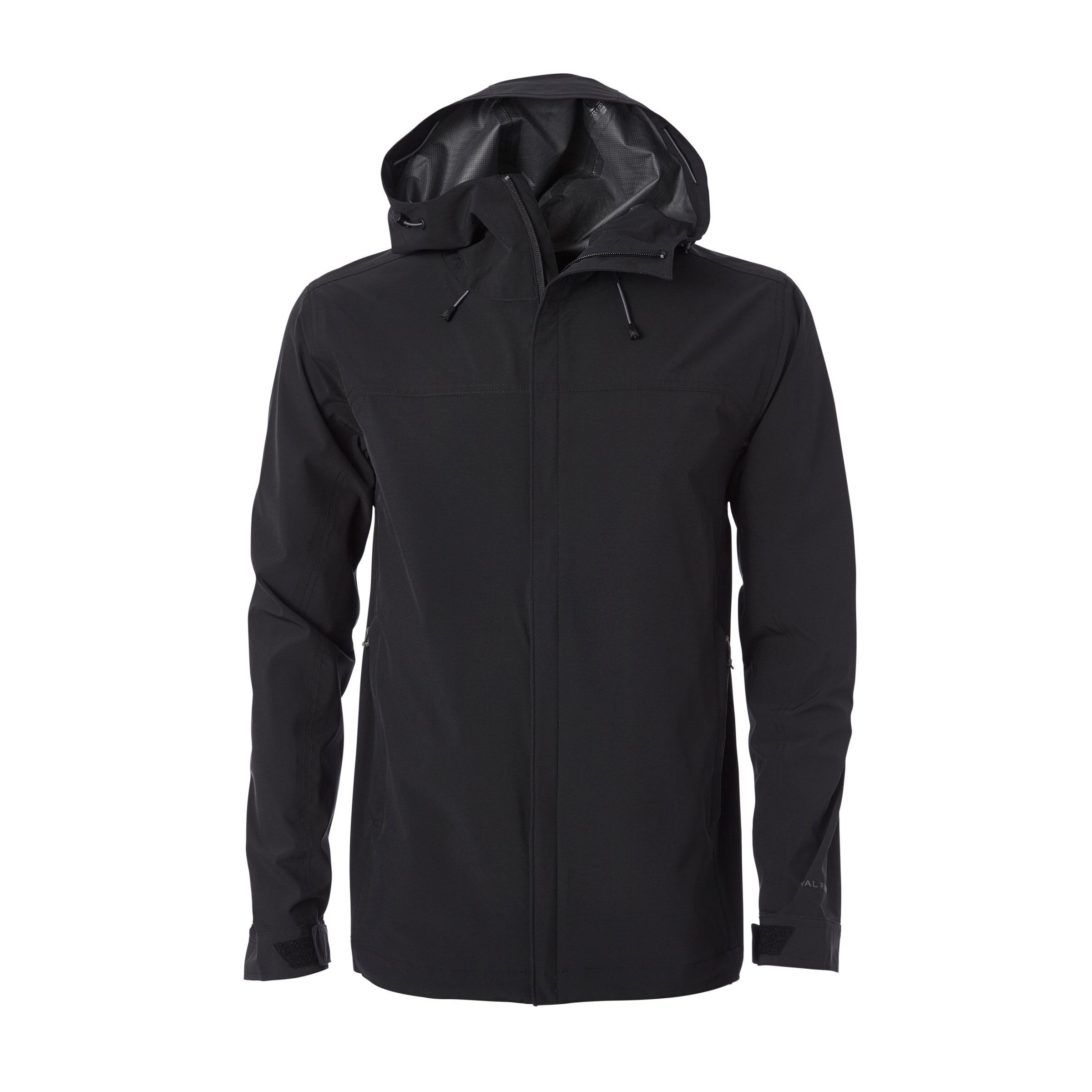 Oakham Waterproof Jacket - Men's