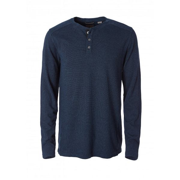 Mountain Henley - Men's