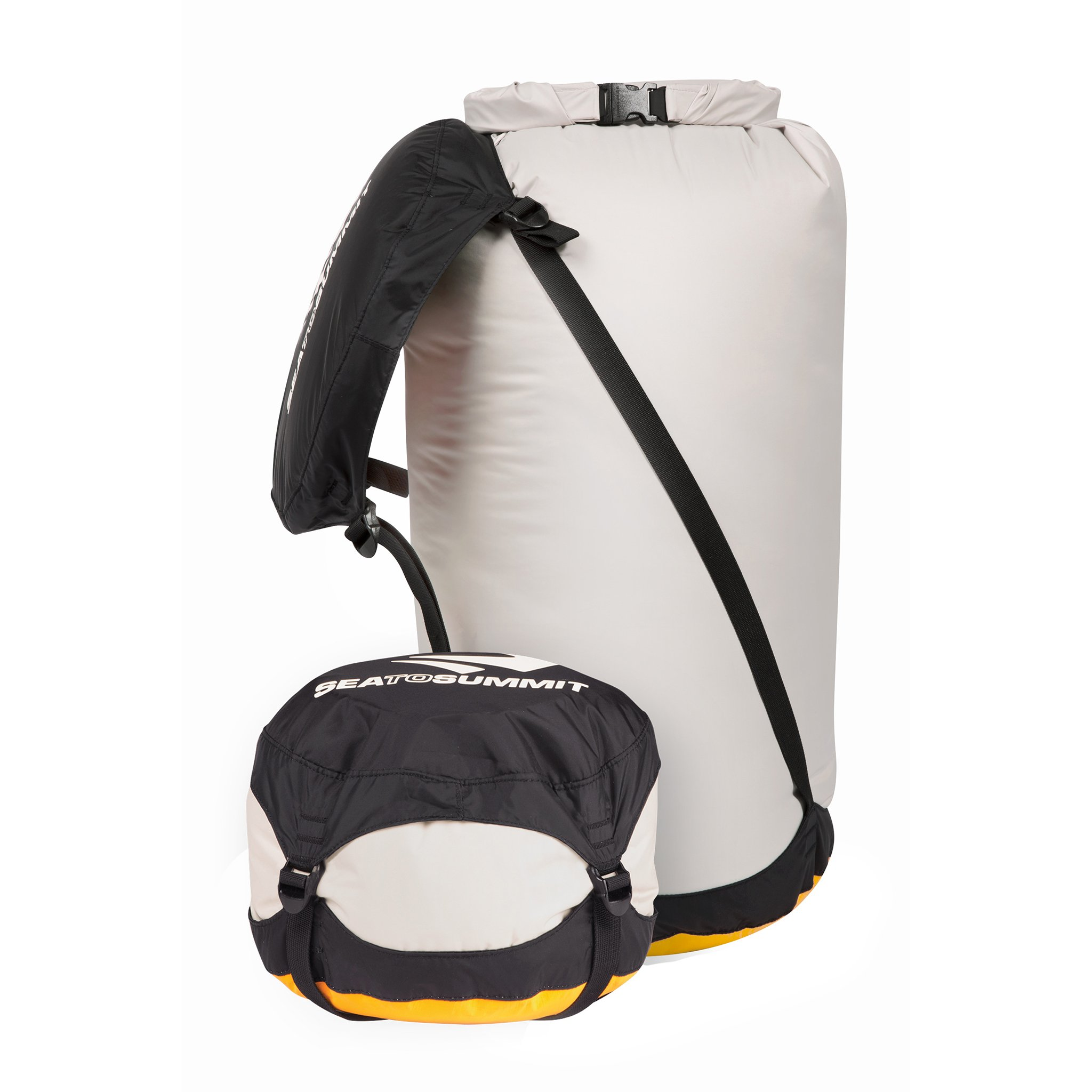 eVent Compression Sack XL