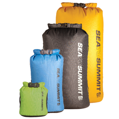 Big River Dry Bag 3 L