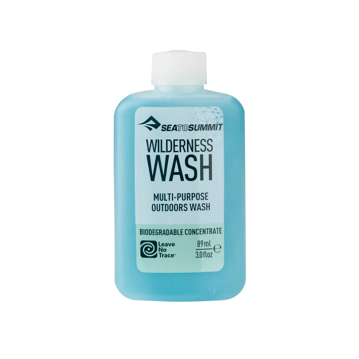 Wilderness Wash 89 ml