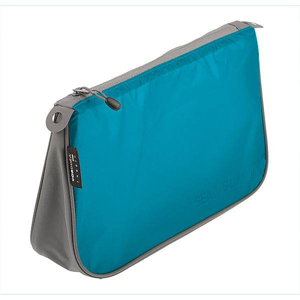 See Pouch Medium