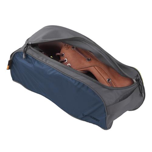 Shoe Bag Large