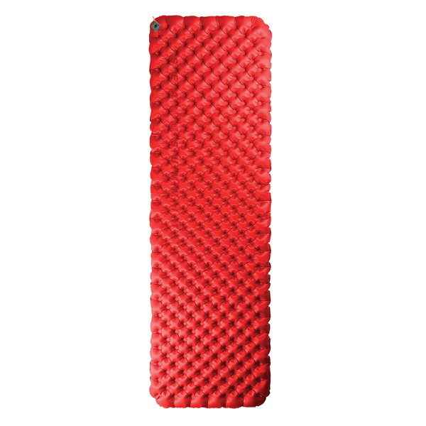 Comfort Plus Insulated Mat Rectangle Large