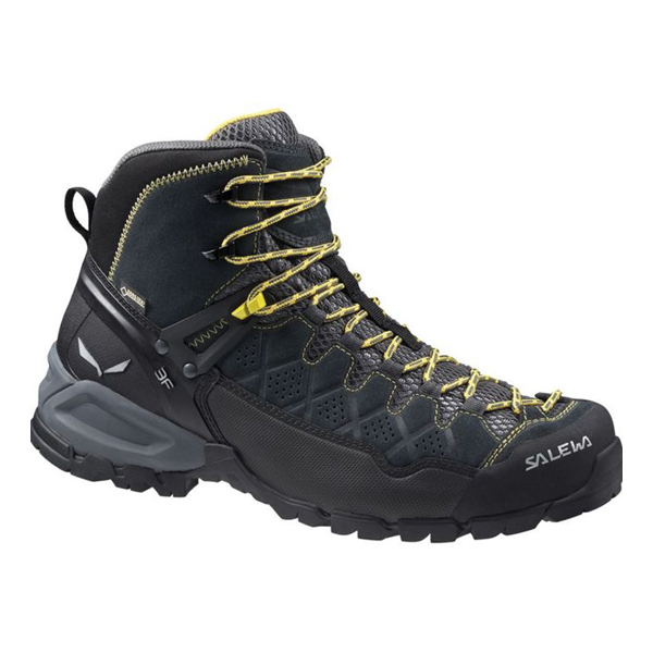Alp Trainer Mid GTX - Men's
