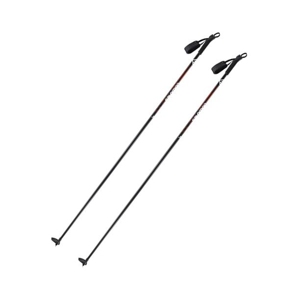 Escape Cross-Country Ski Pole
