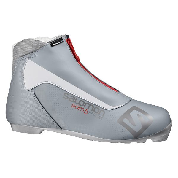 Siam 5 Prolink Boot