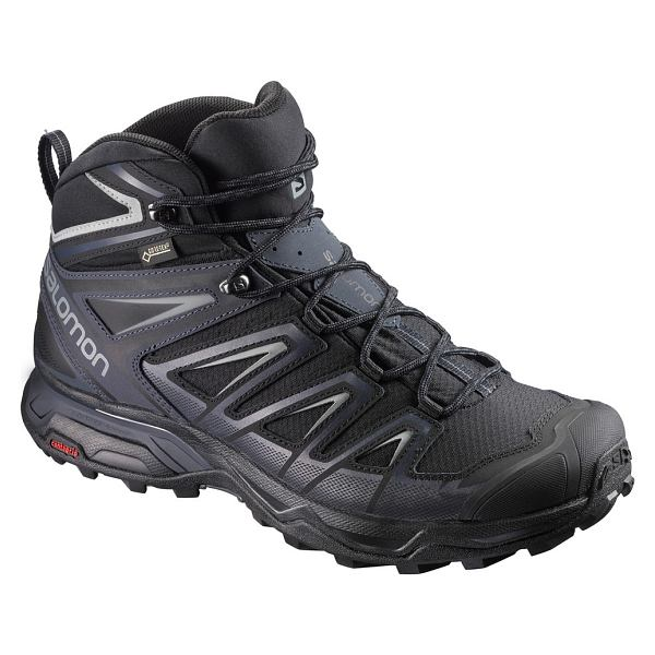 X Ultra 3 Mid GTX Boot - Men's