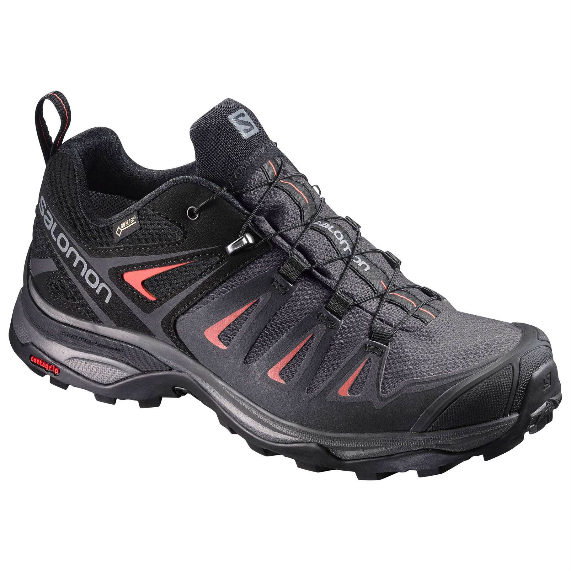 X Ultra 3 GTX Shoe - Women's