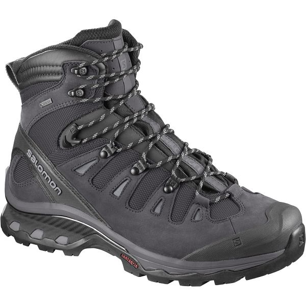 Quest 4D 3 GTX Phantom - Men's