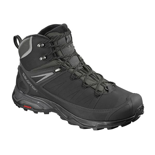 X Ultra Mid Winter CS Waterproof - Men's