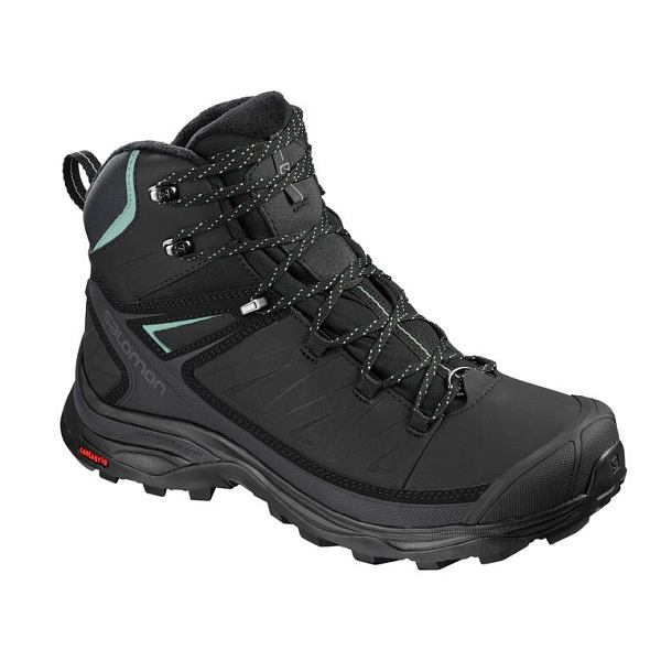 X Ultra Mid Winter CS Waterproof - Women's