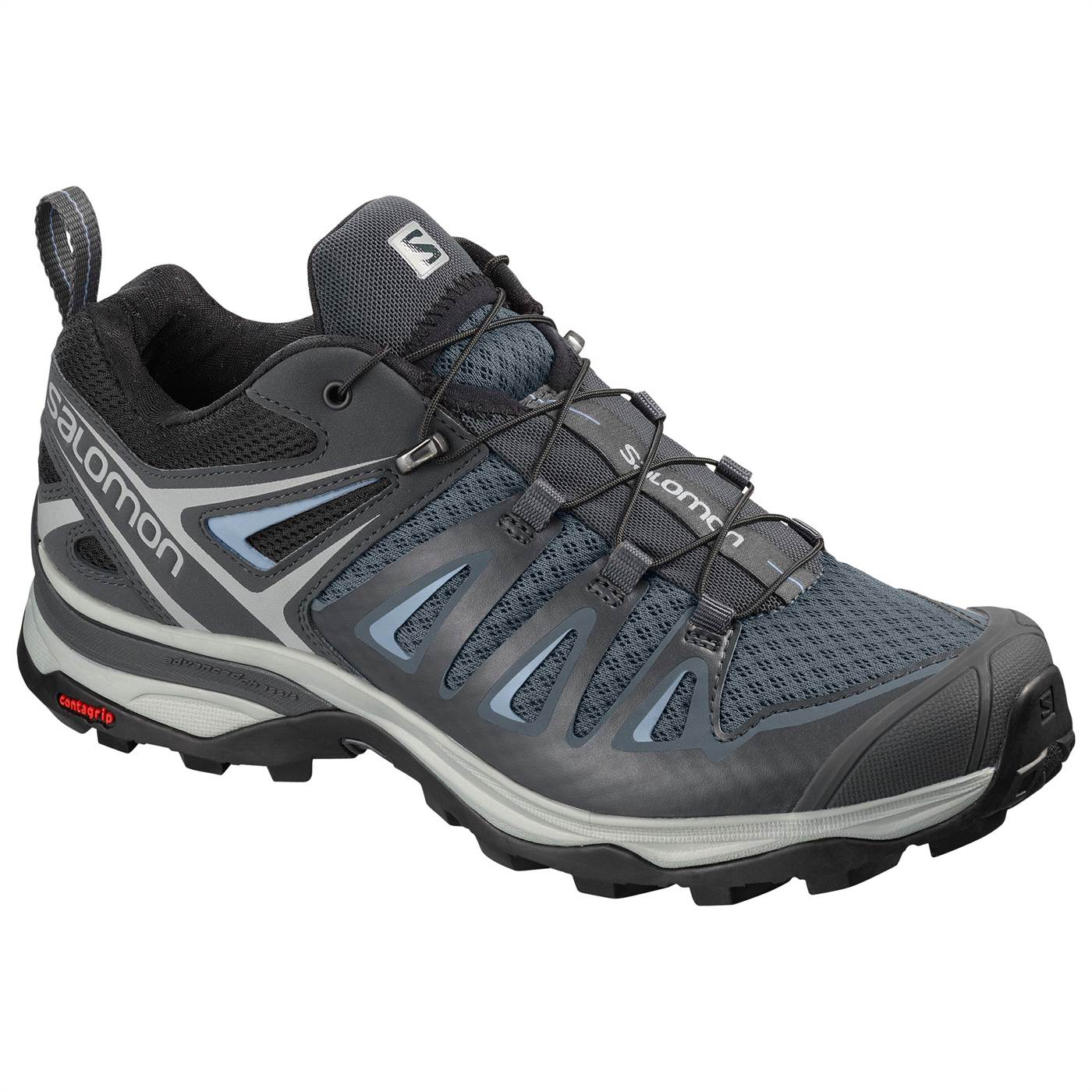 X Ultra 3 Shoe - Women's