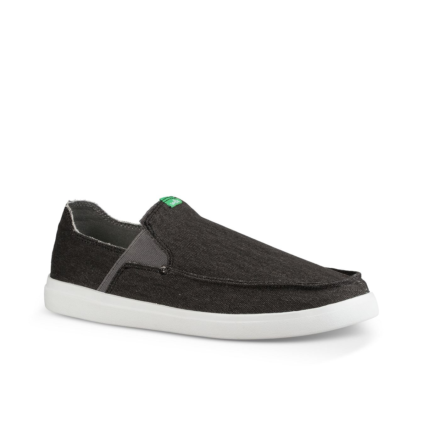 Pick Pocket Slip On Sneaker - Men's