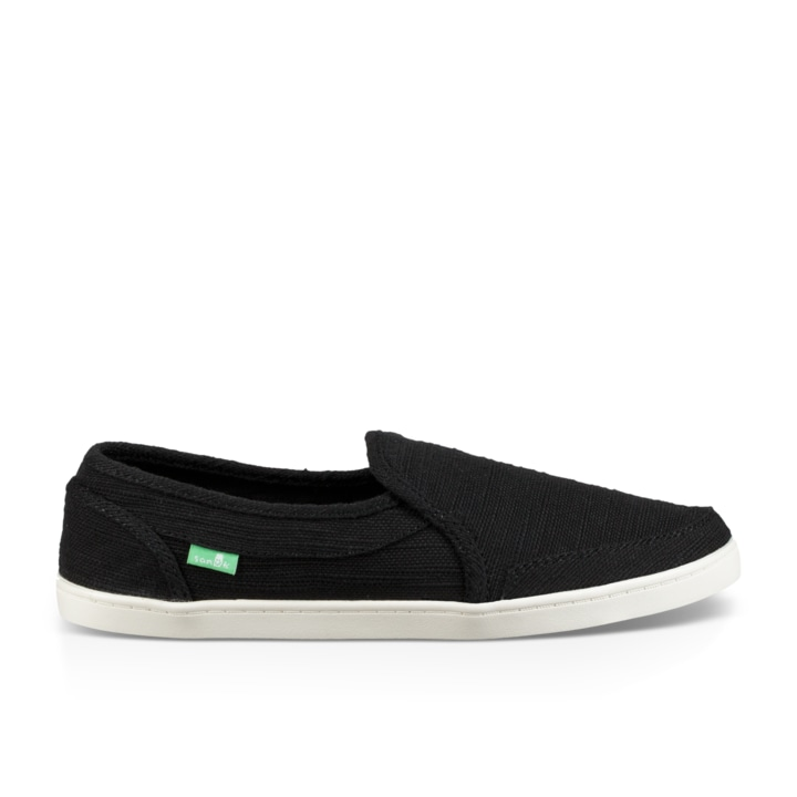 Pair O Dice Hemp Shoe - Women's