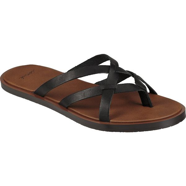 Yoga Strappy Sandal - Women's