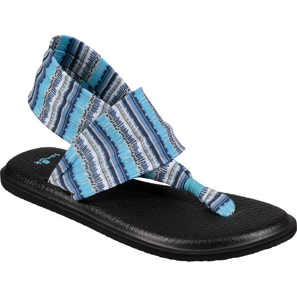 d9d84d6eb31e Yoga Sling 2 Print Sandal - Women s - Casual Sandal - Sandals ...