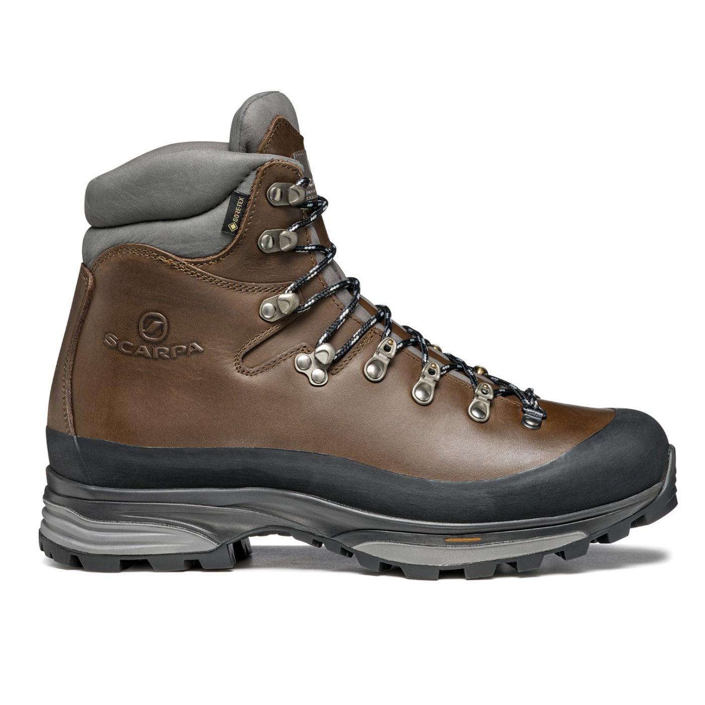 Kinesis Pro GTX Boot - Men's