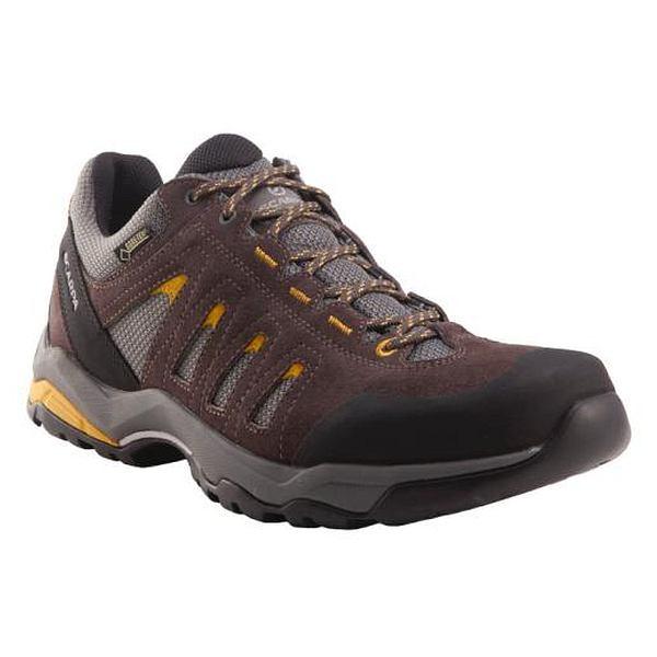 Moraine GTX Shoe - Men's