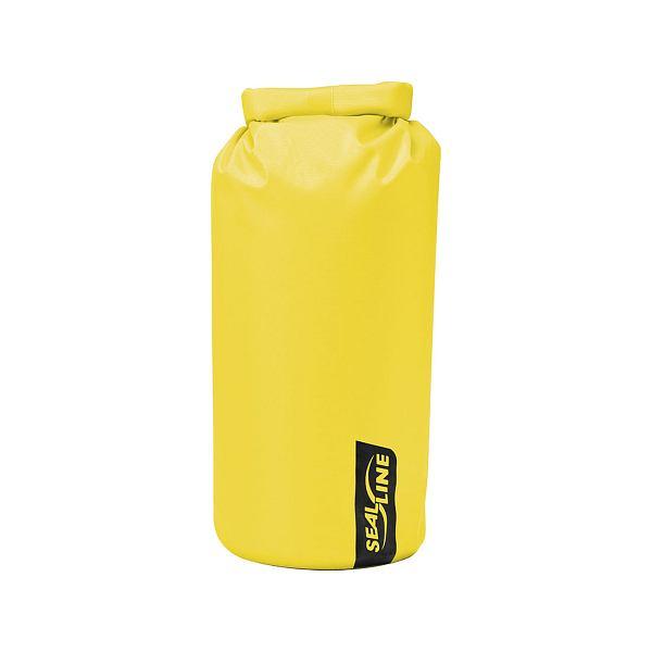 Baja 30 Dry Bag Yellow