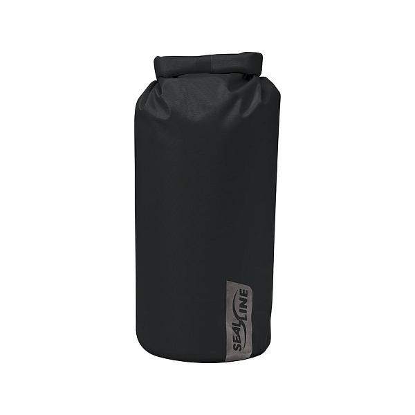Baja 40 Dry Bag Black