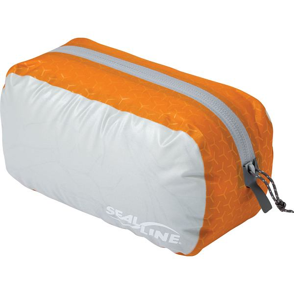 Blocker Zip Sack S Orange