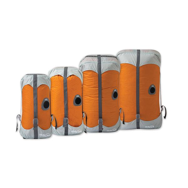 Blocker Dry Compress 30L