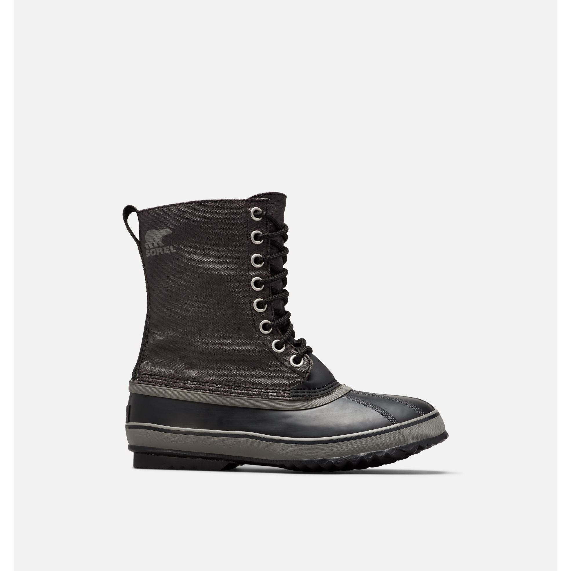 1964 CVS Boot - Men's