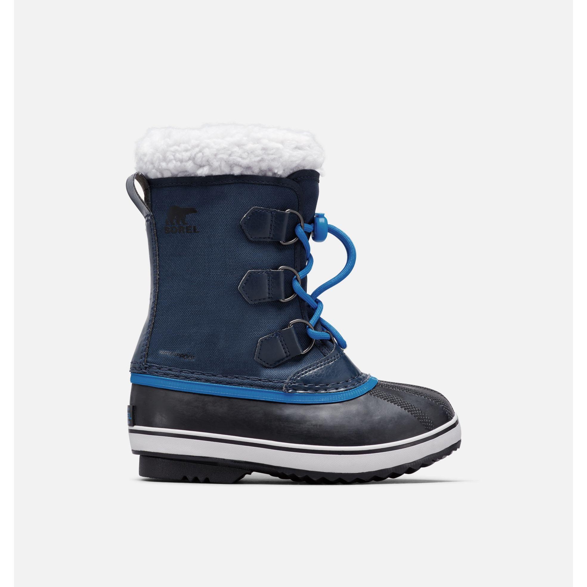 Yoot Pac Nylon Boot - Kids'