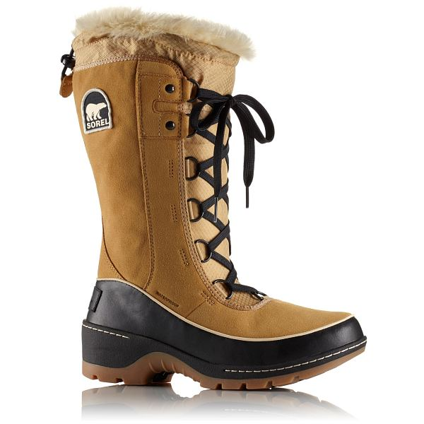 Tivoli III High Boot - Women's