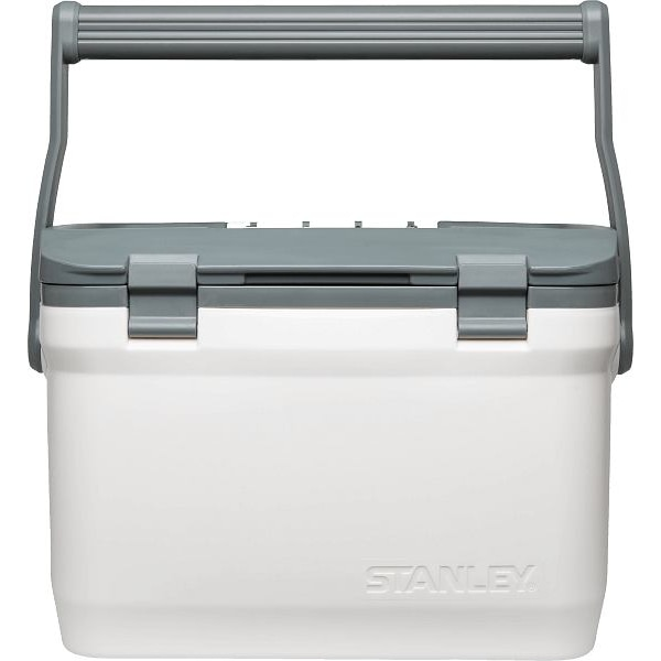 Adventure Cooler 16 qt Polar