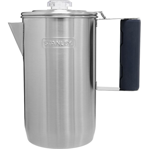 Adventure Percolator 6 cup