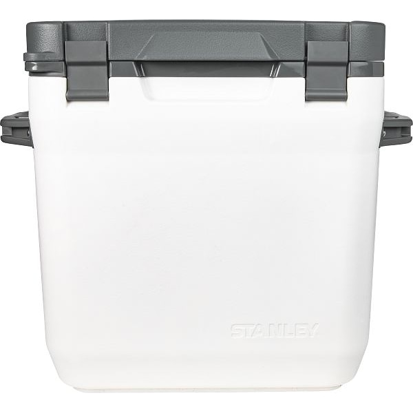 Adventure Cooler 30 qt Polar