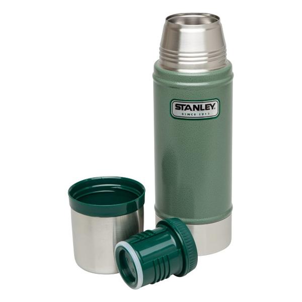 16 oz Classic Vacuum Bottle