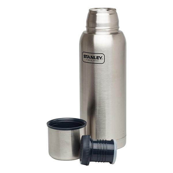 Adventure Vacuum Bottle 1.1 qt